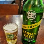 台湾観光 MYオススメログ(ご飯・飲み屋)