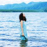 佐倉役の上白石萌音は女優に歌手に声優だった【恋は続くよどこまでも】