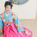 亀田興毅の妹、姫月の性格は?ボクシングの強さ、実力は?ダウンタウンDX出演