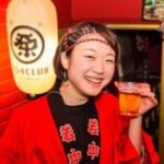 【激レアさん】お祭り女社長の加藤優子がサポートした奇祭(悪態祭り)が気になる!