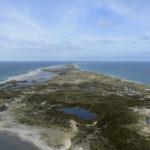 カナダの無人島「セーブル島」の行き方は?料金や場所がどこか気になる!