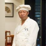 新橋の四川料理の名店「趙楊」って?V6長野博が封印した料理も気になる!