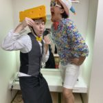 チーズボーイ(芸人)が選ぶ国産チーズ3選は何?【林先生の初耳学】