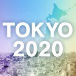 東京オリンピック延期の影響は何?メリットとデメリットが気になる!