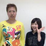 3時のヒロイン 福田麻貴の元相方は山口ゆきえ!コンビ・キスの活動やネタが気になる!