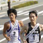 綾野剛のマラソン姿がかっこいい!元陸上部で走りがガチすぎる【動画】