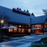 岩佐十良(いわさとおる)の旅館「里山十帖」の場所はどこ?部屋や価格が気になる!【プロフェッショナル】