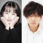 生田斗真と清野菜名の結婚は5年前に占いで予測されてた!きっかけや馴れ初めまとめ!