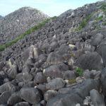 メルヴィル山地の巨岩(オーストラリア)の行き方や場所がどこか気になる!【ダーウィンが来た】