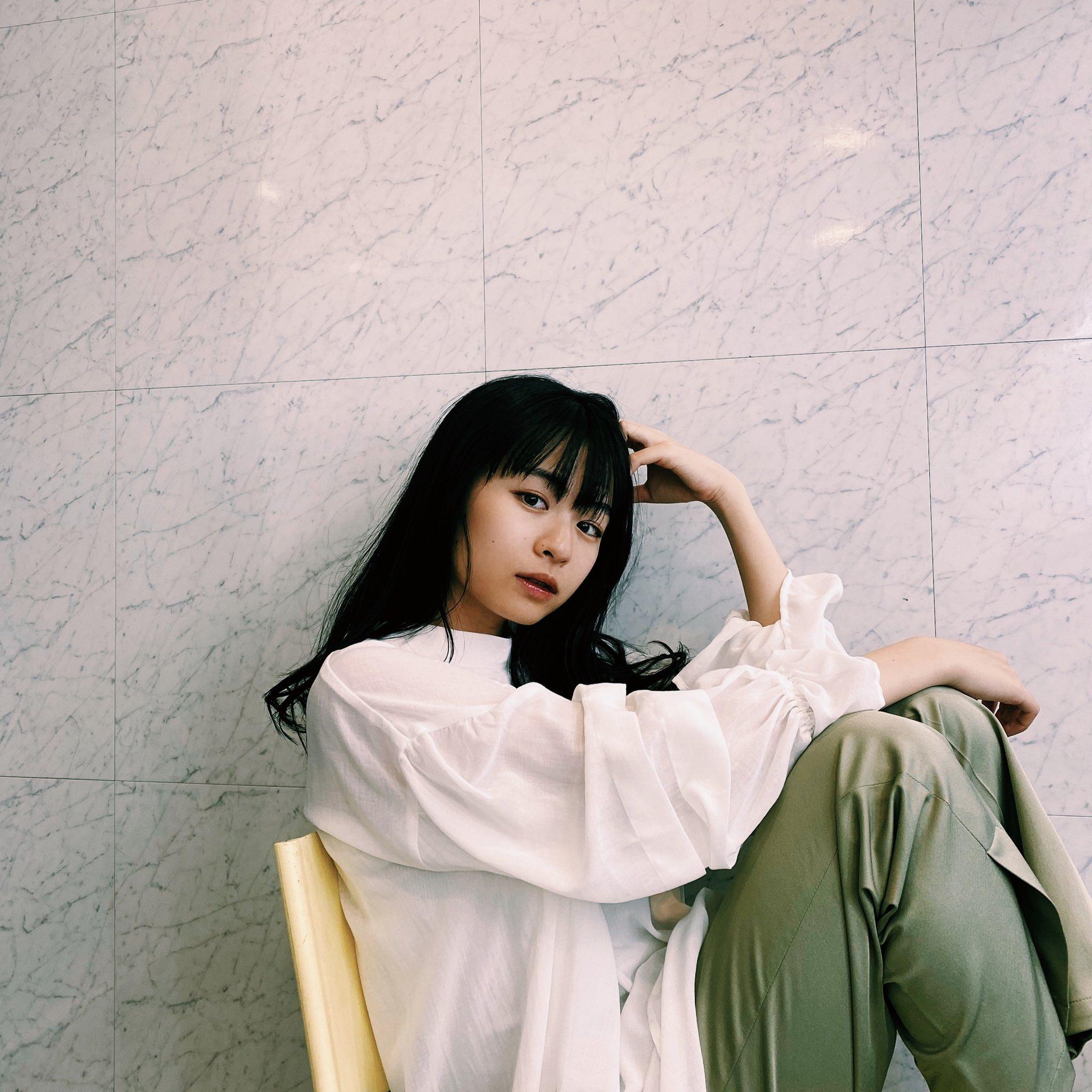 莉子 (モデル)の画像 p1_32