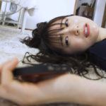 突破ファイルレスキューの女優「久間田琳加」がかわいい!経歴プロフィール紹介