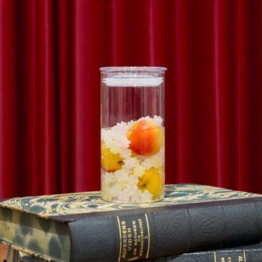 カンブリア宮殿|チョーヤの手作り梅酒キット体験や梅レストランバーの場所はどこ?