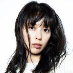 戸田恵梨香の今現在の最新のテレビ出演が少ない理由はなぜ?今後のドラマや映画の活動はある?
