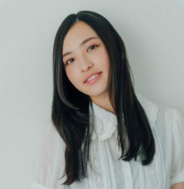 北村優衣が美人でかわいい!【画像】スリーサイズや家族まで経歴・学歴プロフィールまとめ