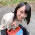野口衣織のショートはかっこいいしロングはかわいい!髪型や髪色カラーまとめ!