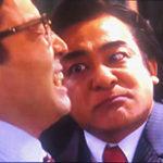 片岡愛之助「黒崎にぎり席」の居酒屋(半沢直樹の撮影場所)はどこ?【この差】